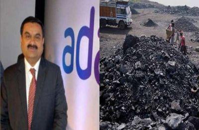Adani wins final approval to begin work on coal mine project in Australia