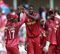 West Indies must be smart to topple England, says Jason Holder