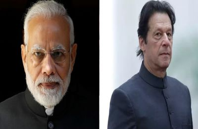 No PM Modi-Imran Khan handshake, exchange of pleasantries at SCO Summit dinner in Bishkek