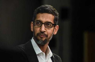 Sundar Pichai's prediction on World Cup 2019 final: India Vs ? Google to find out the answer