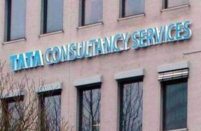 TCS to implement RBI's information and management system for 310 cr