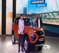 Alert! Tata Harrier's prices hiked by Rs 30,000, SUV now starts from Rs 12.99 lakh
