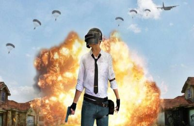 PUBG Mobile downloaded over 400 million times, surpasses 50 million daily active users