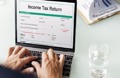 Filing Income Tax Return? Know Latest Income Tax slabs and Rates for AY 2019-20