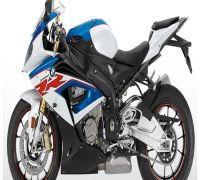BMW S 1000 RR to be launched on June 27 in India: Details inside
