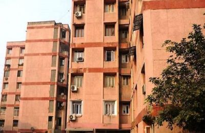 DDA to launch special online housing scheme 2019 for SC/ST category