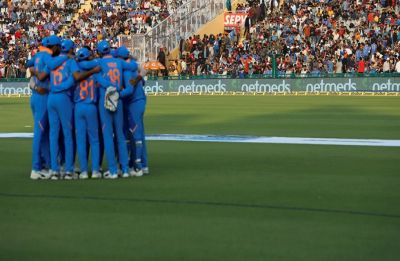 Current Indian team will beat Pakistan 7 out of 10 times: Kapil