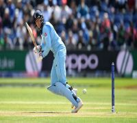 England vs West Indies 19th ODI Match highlights: England beat West Indies by 8 wickets