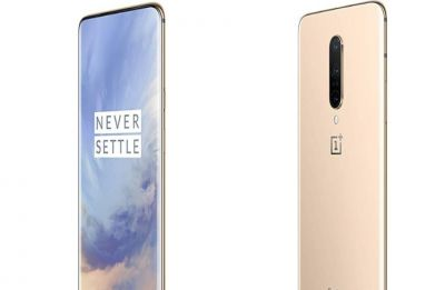 Good News! OnePlus 7 Pro Almond colour variant goes on sale in India: Price, Offers, Specifications inside