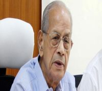 AAP's free metro ride for women will lead to bankruptcy: E Sreedharan writes to PM Modi