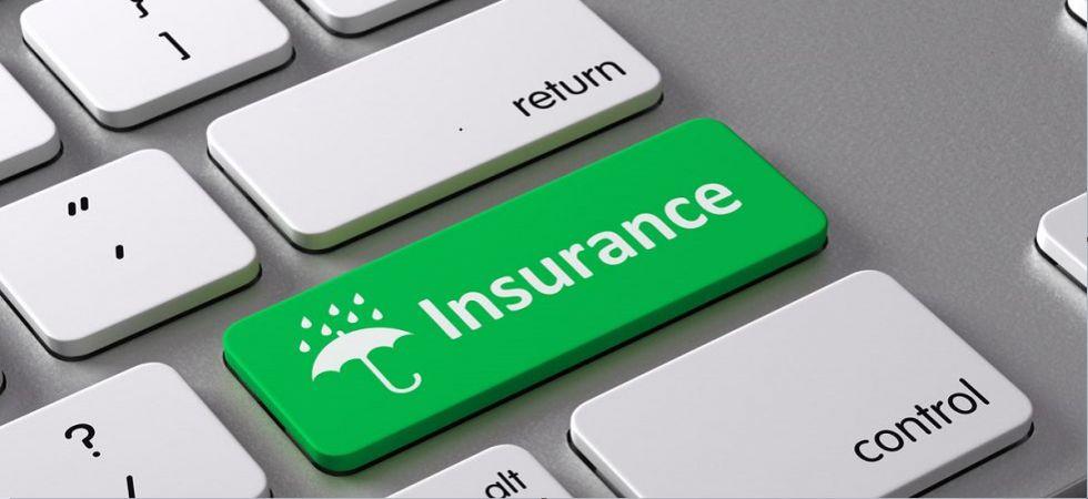 Non-life insurance (Representational Image)