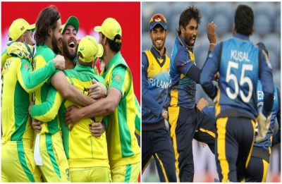 ICC World Cup 2019: Australia vs Sri Lanka Dream11 Prediction, Fantasy Playing XI