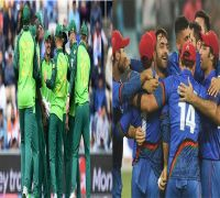 ICC World Cup 2019: South Africa vs Afghanistan Dream11 Prediction, Fantasy Playing XI