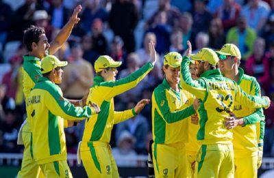 Australia vs Sri Lanka 20th ODI Match: Australia beat Sri Lanka by 87 runs