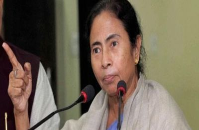 Home Ministry seeks report from Bengal government on political violence, doctors' protest