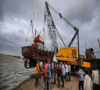 Cyclone Vayu: Gujarat is not 'SAFE' as severe storm likely to hit Kutch next week