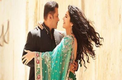 Bharat box-office collection day 10: Salman Khan's film inches closer to Rs 200-crore mark