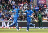 Live Cricket Score Updates, India vs Pakistan, ICC World Cup 2019: Onus on Virat Kohli