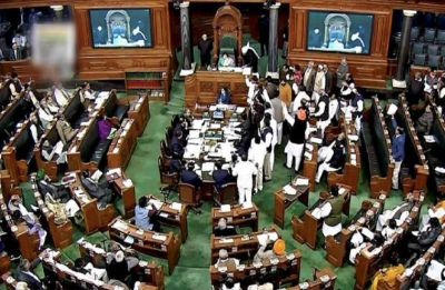 Triple Talaq Bill, Union Budget in focus as 17th Lok Sabha's first session begins today