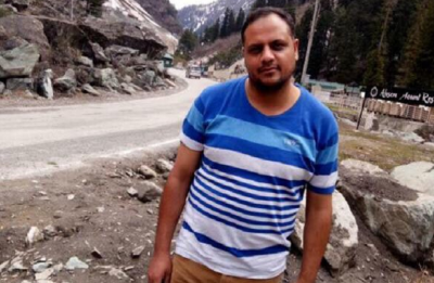 J&K Police SHO Arshad Ahmed Khan dies, Anantnag terror attack death count rises to six