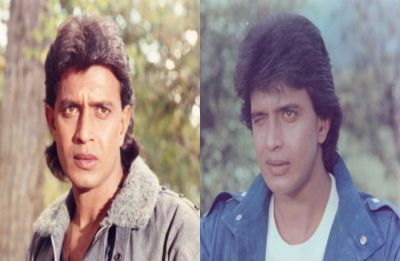 Happy Birthday Mithun Chakraborty: These UNBELIEVABLE facts about India's first 'Disco Dancer' you must know