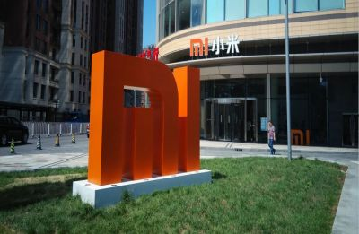 Xiaomi inaugurates first component manufacturing plant in India