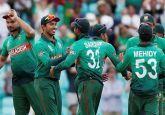 Live Cricket Score Updates, West Indies vs Bangladesh, ICC World Cup 2019: Bangladesh aim to avoid slip-up