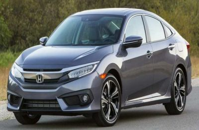 Honda Cars mulls hiking vehicle prices by up to 1.2% from July