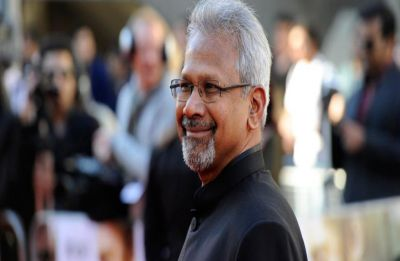 Mani Ratnam returns to work after 'routine' health check-up