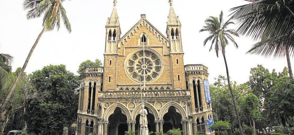Mumbai University Admission 2019.
