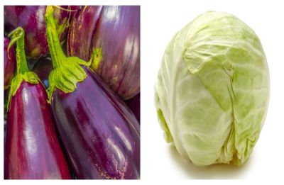 National Eat Your Vegetables Day 2019: Vegetables that are not as healthy as you think