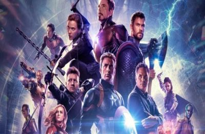 MTV Movie & TV Awards 2019: 'Avengers: Endgame' takes home most awards, CHECK out list of wins
