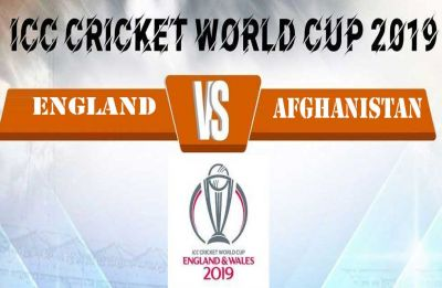 England vs Afghanistan Dream 11 team combination, captain, vice-captain pick