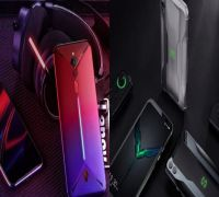 Nubia Red Magic 3 Vs Xiaomi Black Shark 2: Which gaming phone is better?