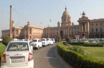 Modi govt compulsorily retires 15 'very senior officers' of Principal Commissioner, Commissioner ranks