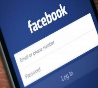 Facebook posts can predict diabetes, mental health issues: Study