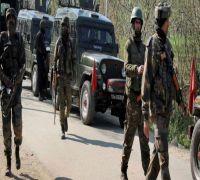 Jaish terrorist Sajjad Bhat, whose car was used in Pulwama attack, killed in Anantnag encounter