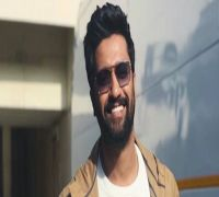 Vicky Kaushal's Udham Singh biopic to release on THIS date
