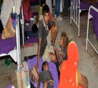 Supreme Court to hear plea on Bihar's Encephalitis deaths next week