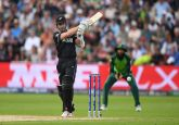New Zealand vs South Africa, World Cup 2019: New Zealand beat South Africa by 4 wickets