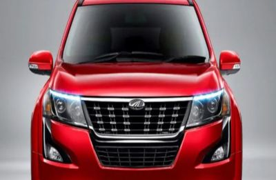 Mahindra announces price hike on all passenger vehicles by up to Rs 36,000