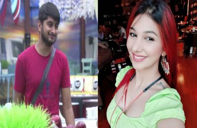Bigg Boss 12 contestant Deepak Thakur apologises to Jasleen Matharu over mocking video