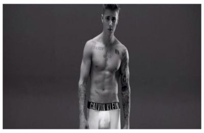 THIS actor says he once STOLE Justin Bieber's underwear and 'Put Them On'