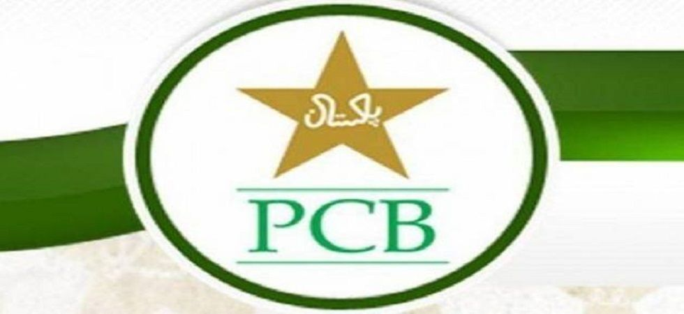 PCB to review Pakistan's performance in last three years after World Cup (file photo)