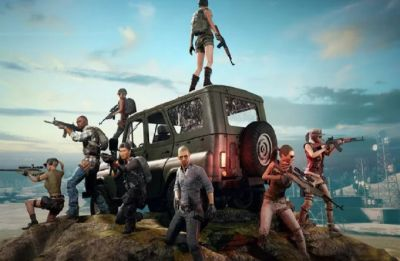 Indonesia Muslim group issues fatwa on PUBG, says battle royal game insults Islam