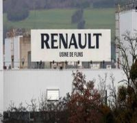 Renault to discontinue diesel vehicles in India from next year