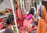 Bihar Encephalitis outbreak kills 140 children, protesters demand Nitish Kumar's resignation