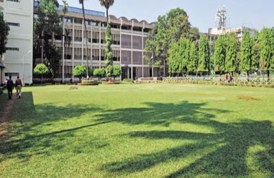 IIT-Bombay, IIT-Delhi, IISc-Bangalore among top 200 in prestigious QS global rankings