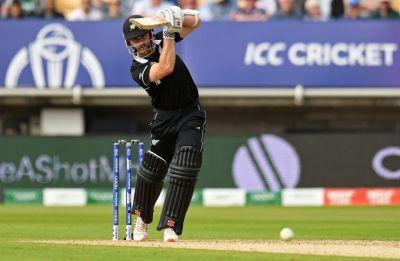 Kane Williamson has proved that he is New Zealand's greatest ODI player: Daniel Vettori