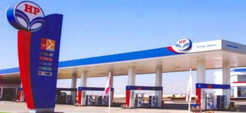 Incorporated in 2018, HPCL Middle East FZCO is the UAE arm of the Indian Petroleum giant which is a market leader in the highly-competitive Indian lubricant market. (File Photo)